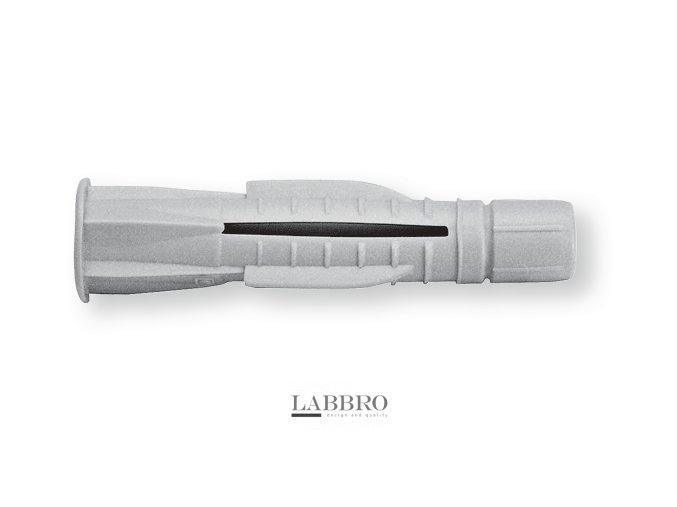 Berner hmoždinka 8 x 51 mm