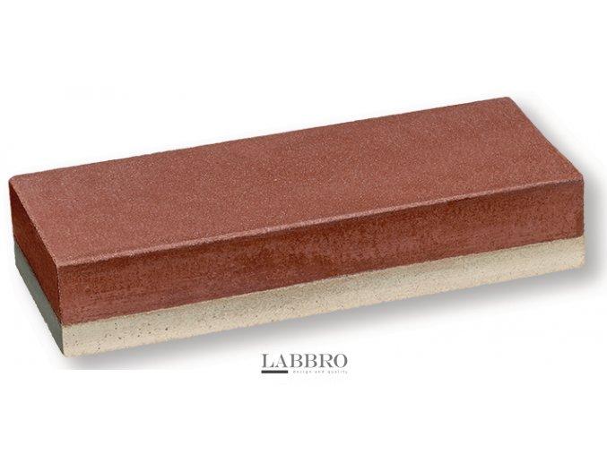 Brusný kámen na tesařská dláta