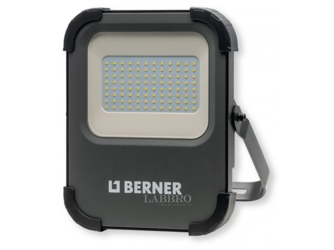 Berner LED reflektor 50 W 1