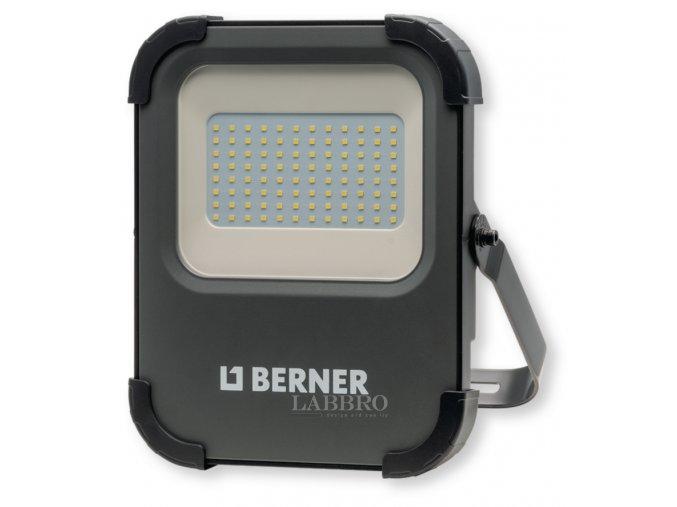 Berner LED reflektor 80 W 1