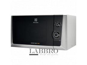 EMM21000S 1