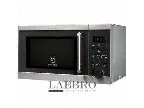 EMS20300OX 1