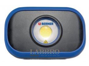 Berner svítilna Pocket Flooder 10W 1