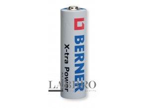 Baterie Berner AA Mignon RL6 1,5V X Tra