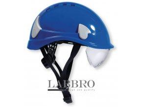 Berner Ochranná helma Climber 1