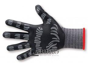 Berner Pracovní rukavice Flexus Wave 7 a