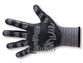 Berner Pracovní rukavice Flexus Wave 10 a