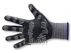 Berner Pracovní rukavice Flexus Wave 11 a