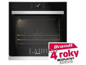 TROUBA Brandt BXP6578X A