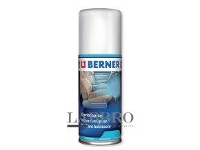 Berner Interiérový sprej proti zápachu 100 ml