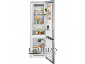 Lednice Electrolux LNT7ME34X2 volně stojící 1
