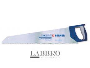 Berner Pila ocaska univerzální 500 mm