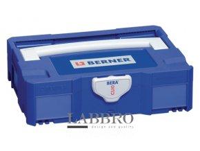 Berner Úložný kufr BERA Clic+ vel. 1