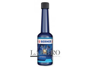 Berner Aditivum do nafty 150 ml