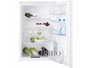 vestavná chladnička Lednice Electrolux LRB2AE88S monoklimatická1