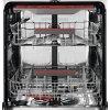volně stojící myčka nádobí FFB52910ZW 6