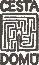 logo-cestadomu