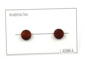 MG 4832