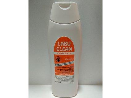 Čistící pasta Labu Clean 250ml