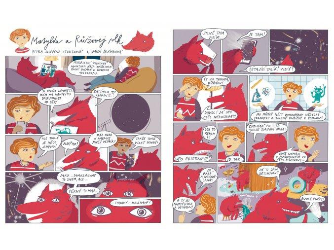 predplatne na Slovensko