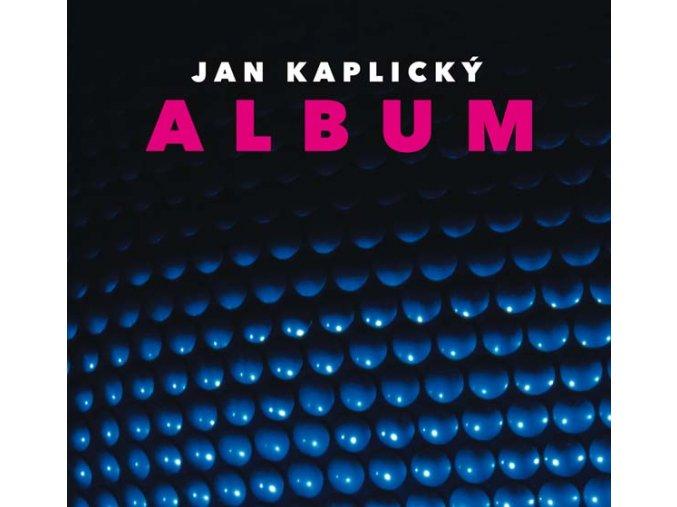 Album - Kaplický
