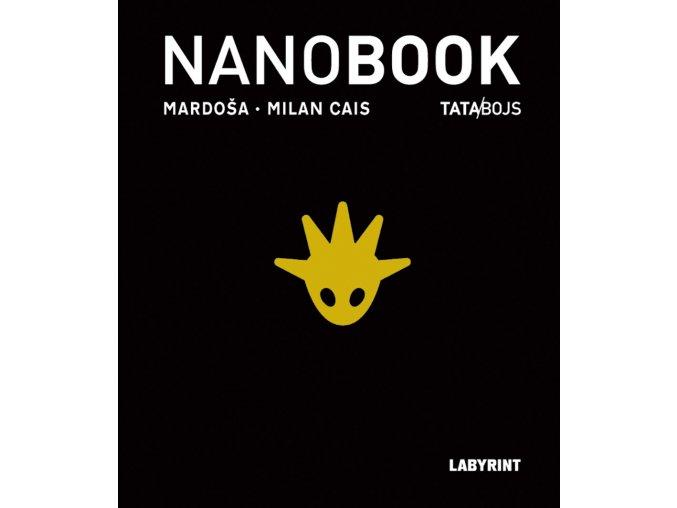 Nanobook