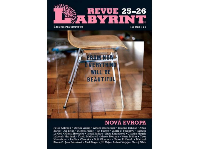 labyrint revue 23 26