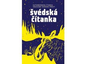 Švédská čítanka