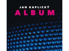 Album - Kaplický (2. vydání)