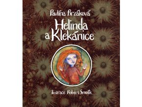 Helinda a klekánice