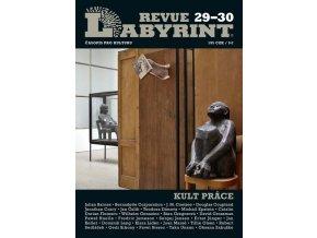 labyrint revue 29 30