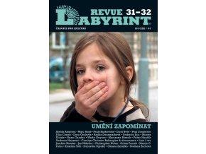 labyrint revue 31 32
