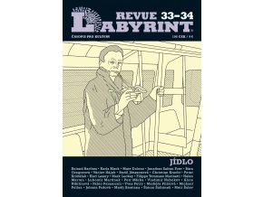 labyrint revue 33 34