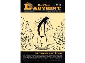 labyrint revue 11 12