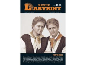labyrint revue 15 16