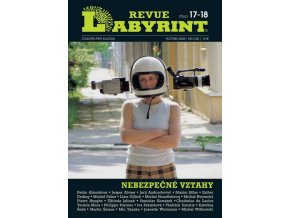 labyrint revue 17 18
