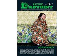 labyrint revue 21 22