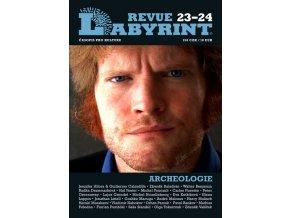 labyrint revue23 24