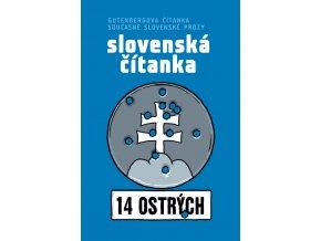 slovenska citanka