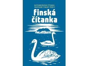 Finska citanka obalka nahled