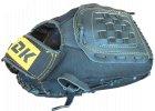 Baseball/softball rukavice