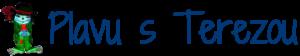 hastrmanek_logo