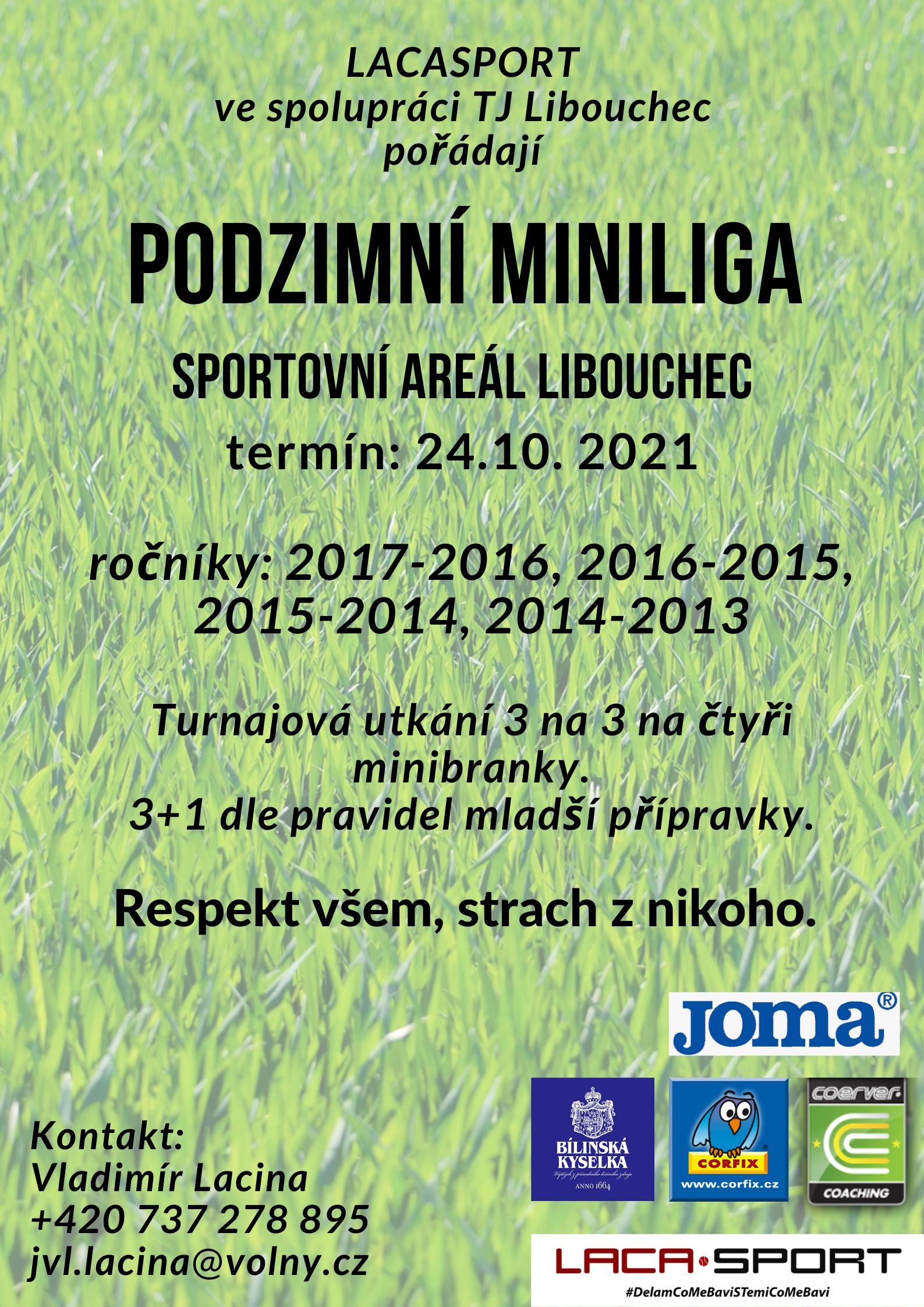 podzimni_miniliga2_2021