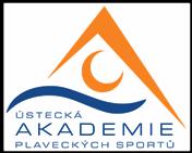 ustecka_aka