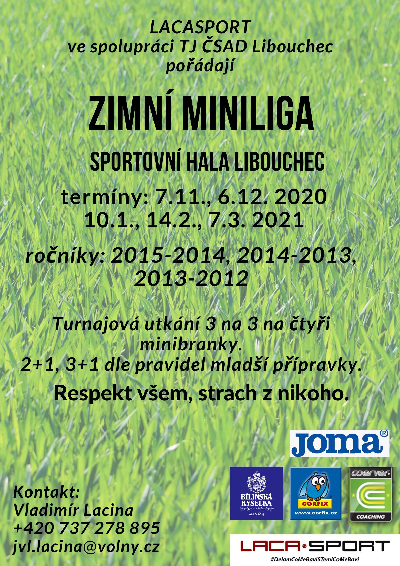 zimni_miniliga_2020