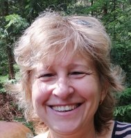 Mgr. Jana Lacinová