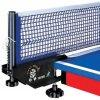 Síťka a stojánek na stolní tenis 9819N ITTF