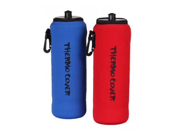 Thermoobal Thermo Cover průměr 8,5 cm