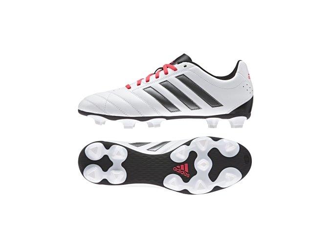 Kopačky Adidas Goletto Jr