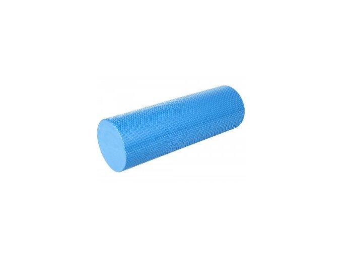 Yoga Foam Roller válec na jógu